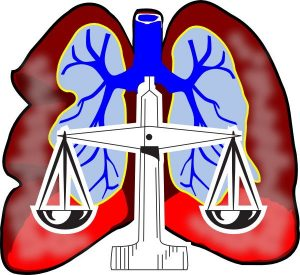 Image Dallas Mesothelioma Attorneys near me