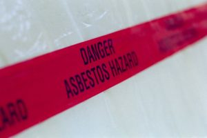 Cooperating With Excellent Dallas Mesothelioma Attorneys