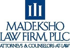Image new york mesothelioma law firm