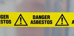 Image Asbestos Exposure Risks and Facts