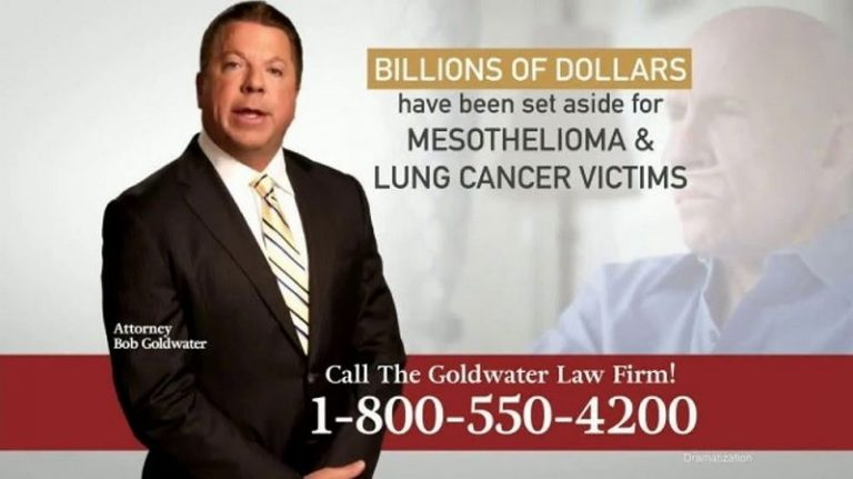 What Class Action Lawsuit Mesothelioma Is | Asbestos Meaning