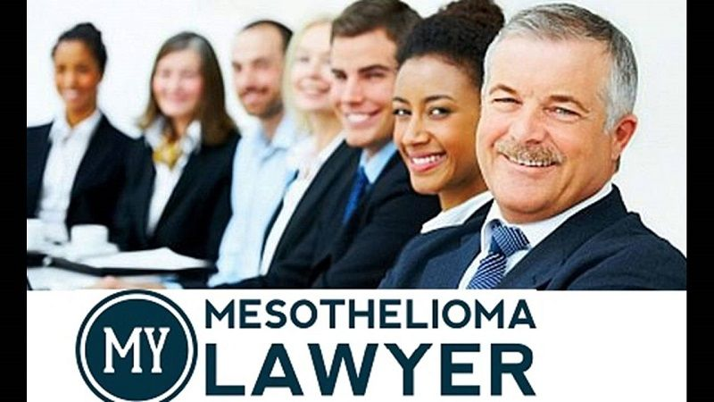 if you or a loved one mesothelioma copy and paste