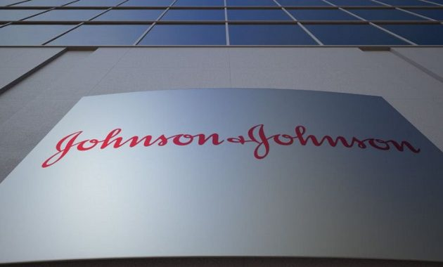 johnson and johnson asbestos reddit