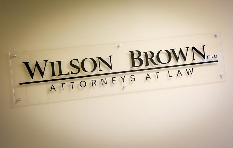 personal injury lawyer in texas