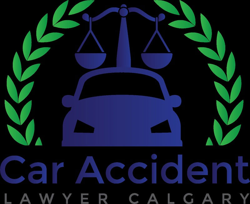 Car Accident Lawyers Calgary