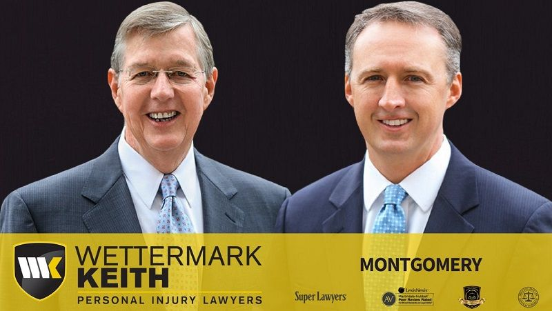 Car Accident Lawyers Montgomery Al
