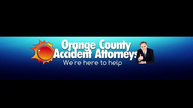 Car Accident Lawyers in Orange County Ca