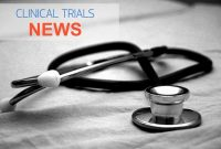 Mesothelioma Clinical Trials