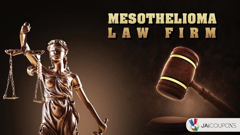 Mesothelioma Law Firm Blog