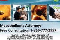 Mesothelioma Lawyer Asbestos Cancer Lawsuit