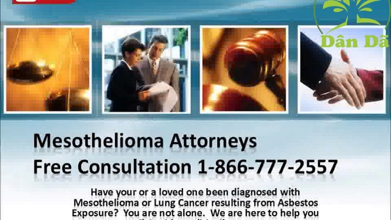 The Unusual Mystery Into Mesothelioma Lawyer Asbestos ...