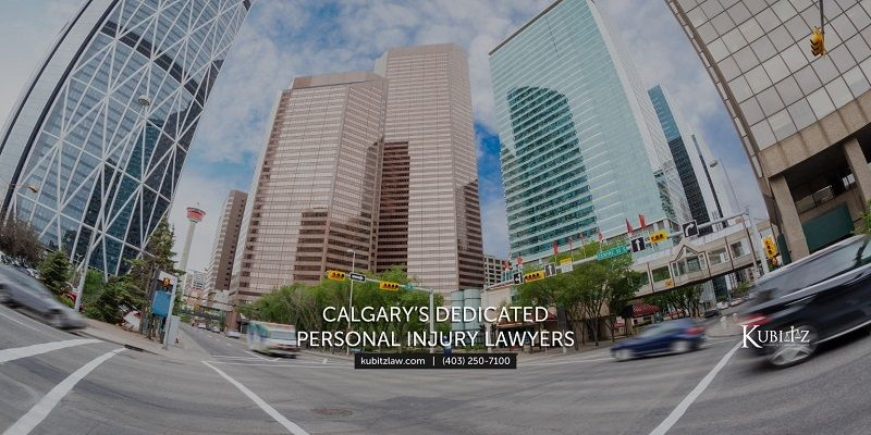 accident claim lawyers near me