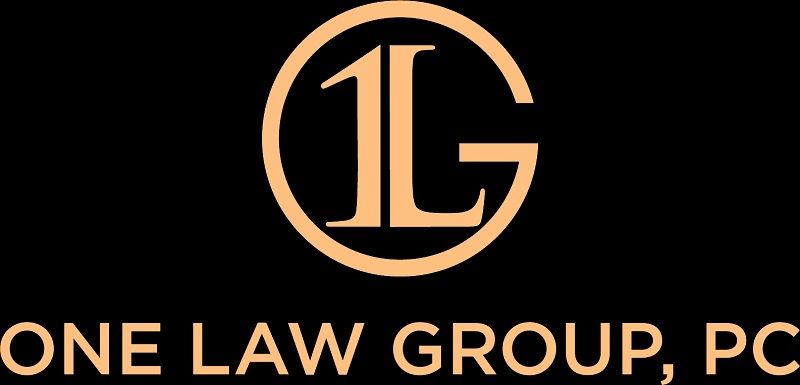 Orange County Car Accident Attorney - auto accident injury lawyers