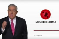 average wrongful death settlements for mesothelioma