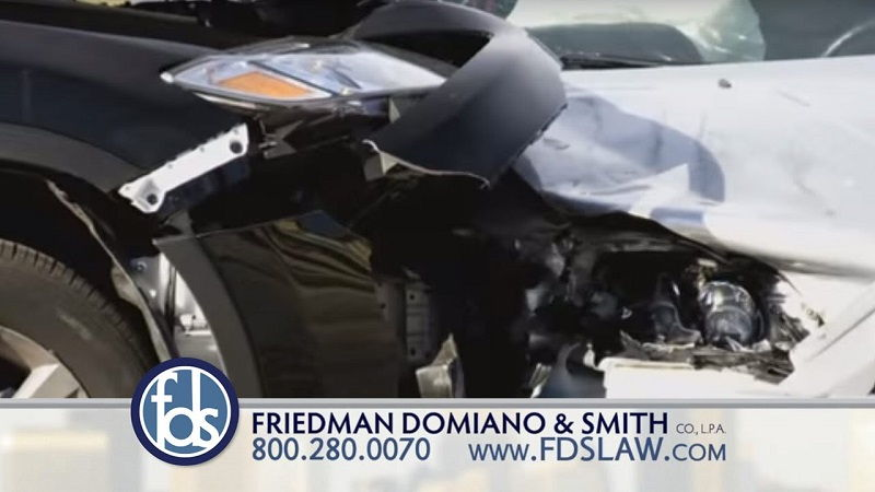 car accident attorney akron ohio