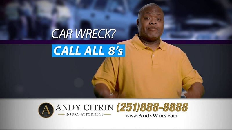 car accident lawyer alabama