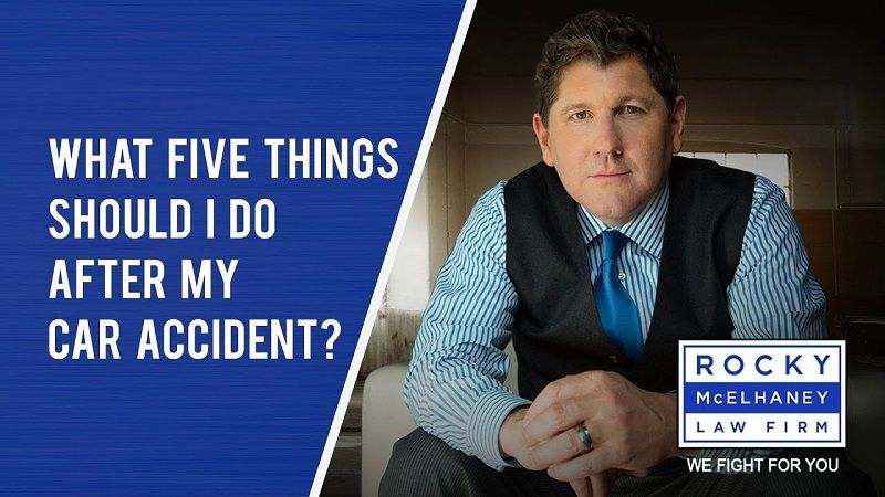 dui lawyer knoxville