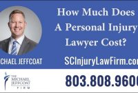 how much does a lawyer get out of a settlement