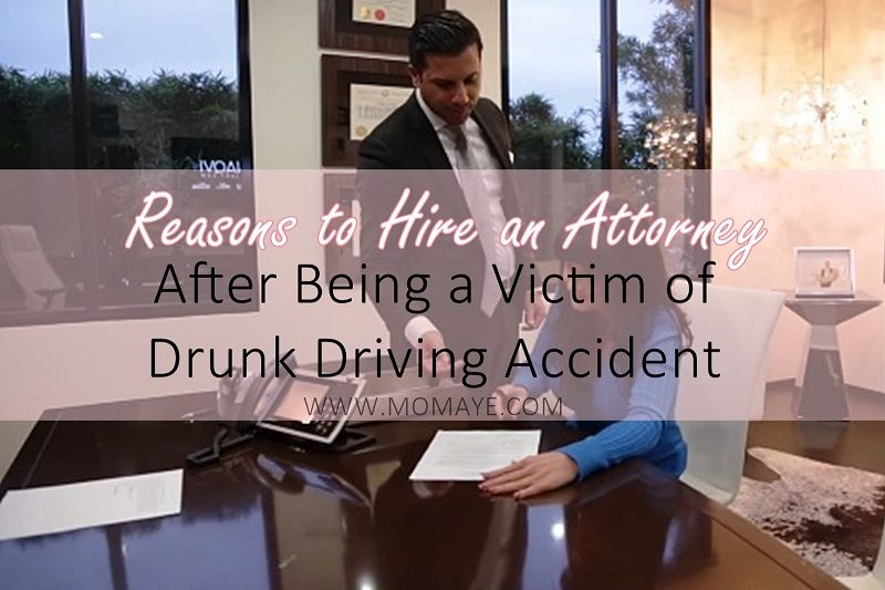 how to settle a car accident claim without a lawyer