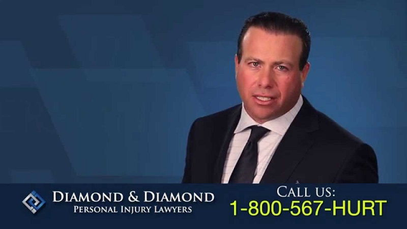 injury lawyer calgary ne