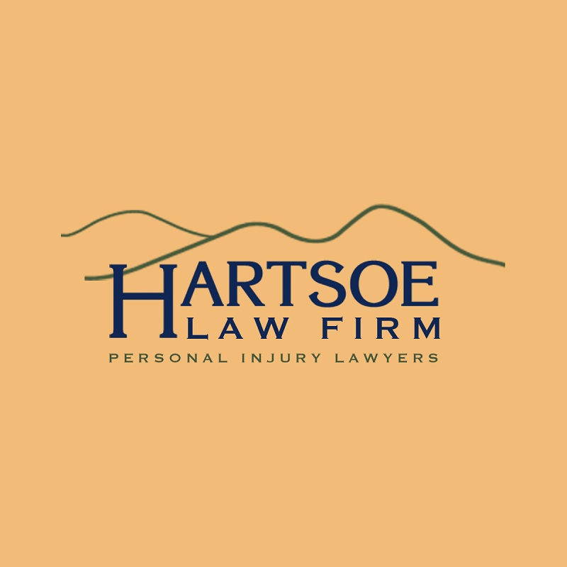knoxville lawyers free consultation