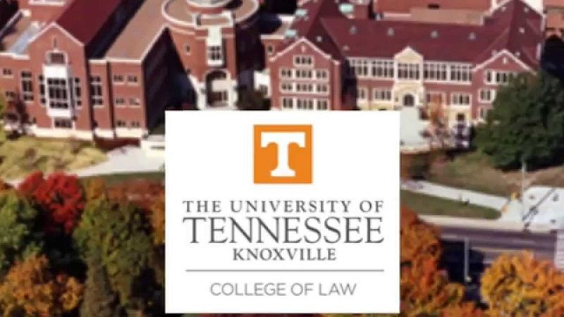 medical malpractice attorney knoxville tn