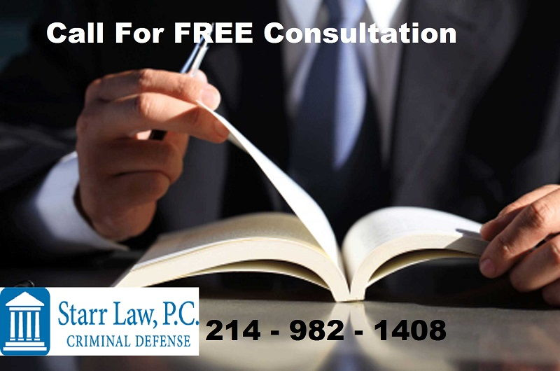 oc accident law firm pc