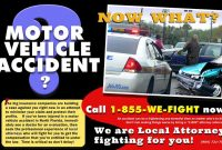 Auto Accident Attorney Jacksonville Fl