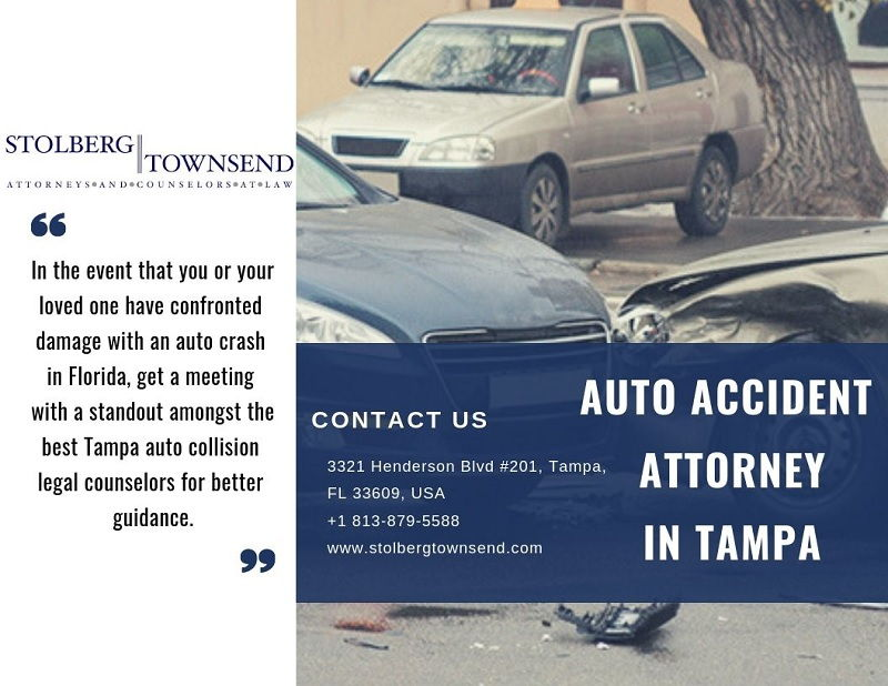 Best Auto Accident Lawyer