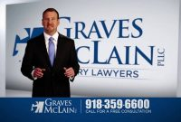 Car Accident Attorney Tulsa