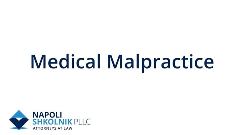 Example of Malpractice in Nursing
