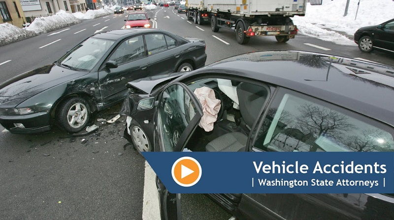 How Much Do Car Accident Lawyers Charge