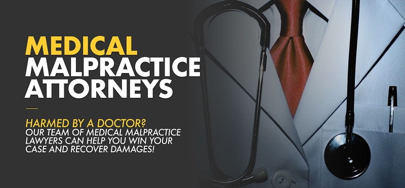 Medical Malpractice Attorney Fees