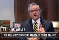 Top 5 Car Accident Lawyers in Chicago