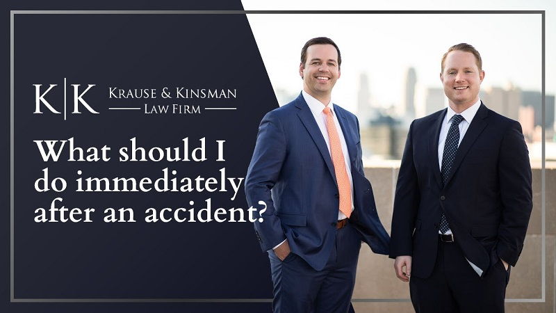 accident lawyers in kansas city mo