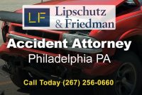 accident lawyers near me