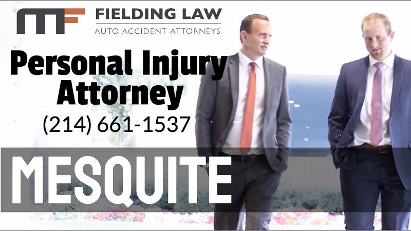 Car Accident Lawyer Utah-best attorney in utah