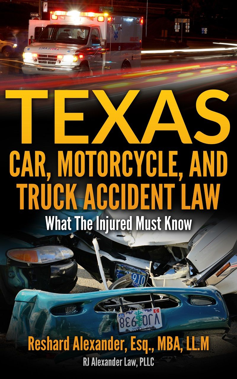 best car accident lawyers in dallas tx