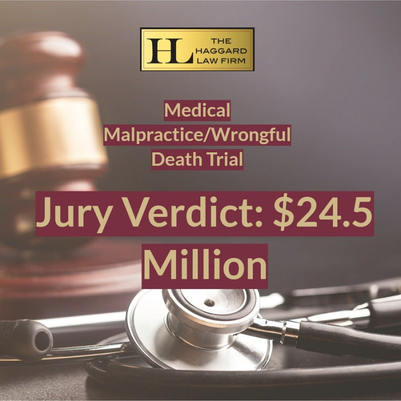 best medical malpractice lawyers in tampa florida