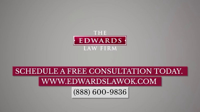 best personal injury lawyer tulsa - Car Accident Lawyers Tulsa