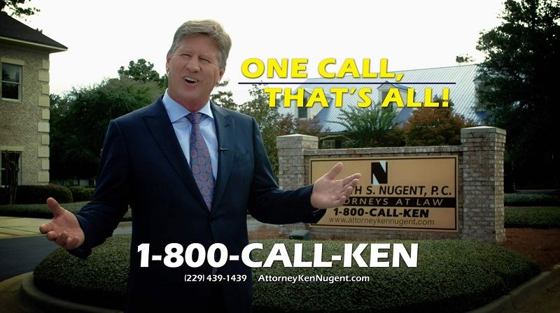 car accident lawyer in fort lauderdale
