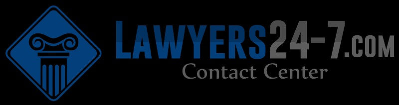 car accident lawyer ny