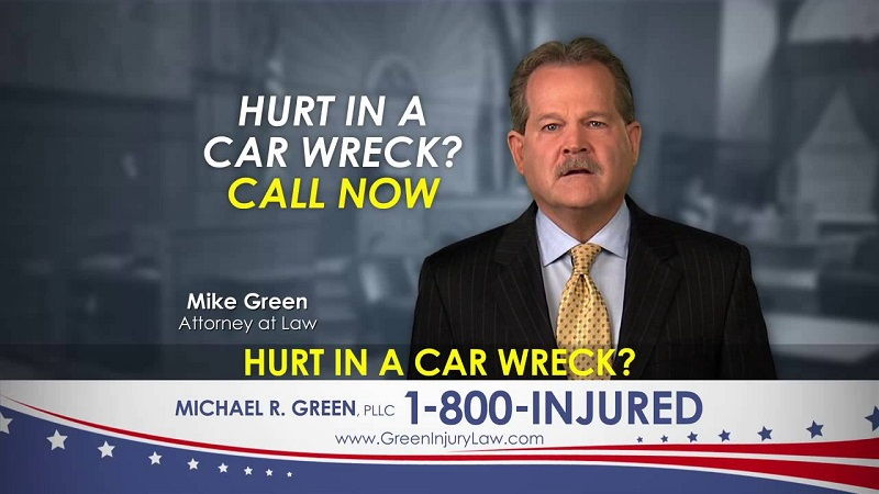 carr and carr tulsa - Car Accident Lawyers Tulsa