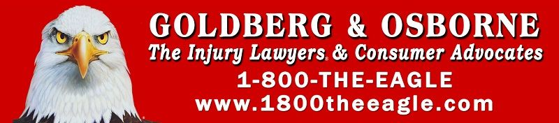 discount accident lawyers