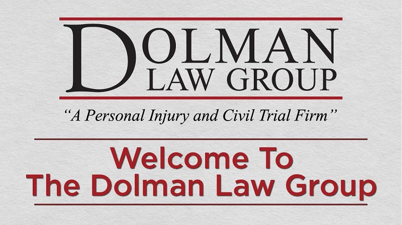 dolman law group st petersburg