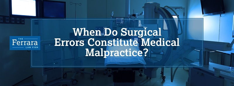 how much is the average medical malpractice settlement