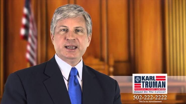 hughes and coleman louisville ky - Car Accident Lawyers Louisville Ky