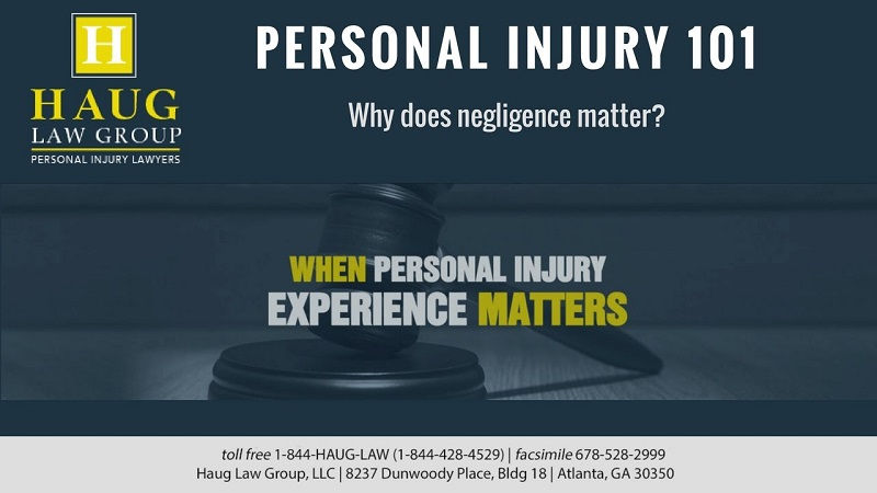 image Car Accident Lawyer