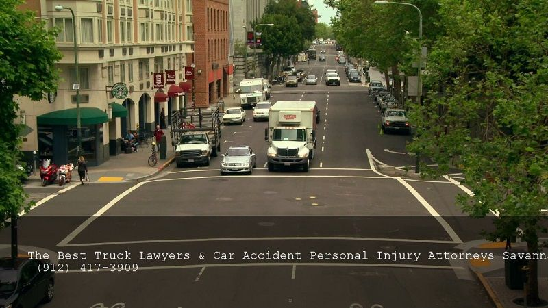 image Car Accident Lawyers in Savannah Ga