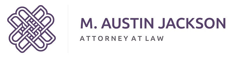law firms in augusta ga
